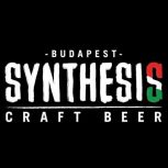 Synthesis Brewing