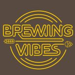 Brewing Vibes Brewery