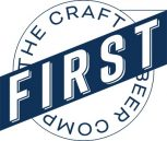 First Craft Beer Co.