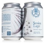 Session Lager