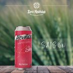 Alevation Saison